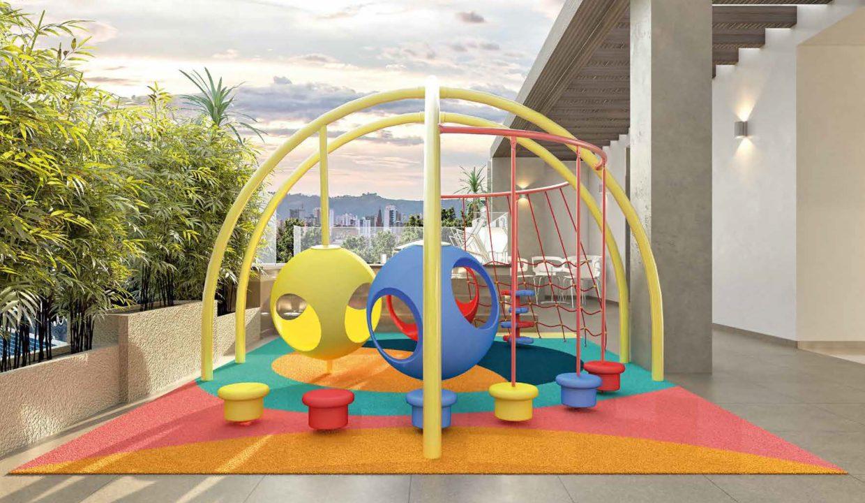 Zona-Infantil-Cedrela