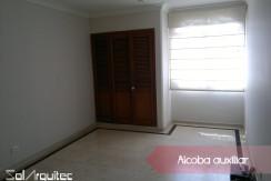 alcoba aux3