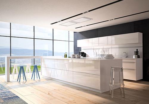 apartamento-nuevo-venta