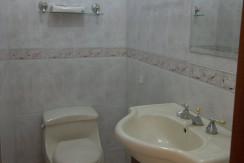 baño social 1  piso