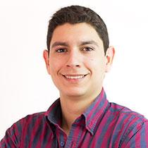 Jairo Arias