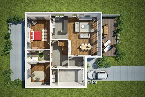 plano-de-proyecto-inmobiliario