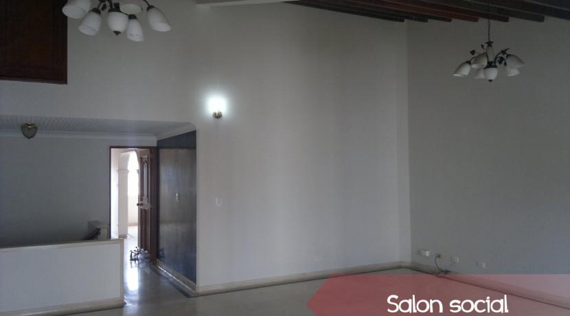 salon social1
